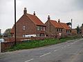 New Development in Horstow - geograph.org.uk - 411432.jpg
