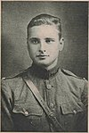 New England aviators 1914-1918; their portraits and their records (1919) (14759107456).jpg
