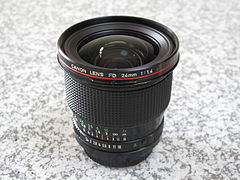 New FD24mm f-1.4L (4625298369).jpg