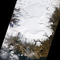 New Fissure Eyjafjallajökull Volcano, Iceland 2010-04-01 lrg.jpg