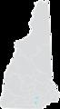 New Hampshire Senate District 18 (2010).png