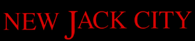 New Jack City Logo.png