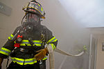 New Jersey Air Guard firefighters maintain rescue skills 130219-Z-NI803-117.jpg