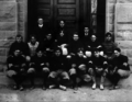 New Mexico Basketball 1903.png
