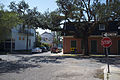 New Orleans Treme Corner 2012.jpg