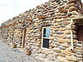 New River-Wrangler's Roost Stage Coach Stop Main Building-1890-1.JPG