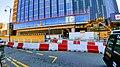 New Station Street, Leeds (35692815285).jpg
