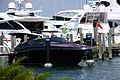 New York. East Hampton. Sag Harbor (2906010388).jpg