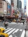 New York 2009 Eileen Fischer Worldtour - panoramio.jpg