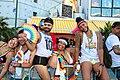 New York Pride 50 - 2019-1635 (48166814882).jpg