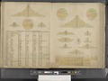 New York State, Double Page Plate No. 5 (Statistics, United States, Statistics, New York State) NYPL2056502.tiff