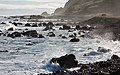 New Zealand - Seascape scene - 9807.jpg