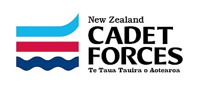 New Zealand Cadet Forces Logo.jpg