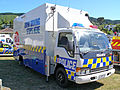 New Zealand Police Booze Bus - Flickr - 111 Emergency (4).jpg