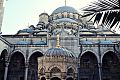 New mosque.jpg