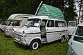 Newby Hall Historic Vehicle Rally 2014 (14967846856).jpg