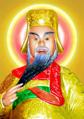 Nguyễn Hữu Cảnh.png