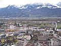 Nice view on Liechtenstein - panoramio.jpg