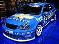 Nicola Larini 2006 WTCC Chevrolet.jpg