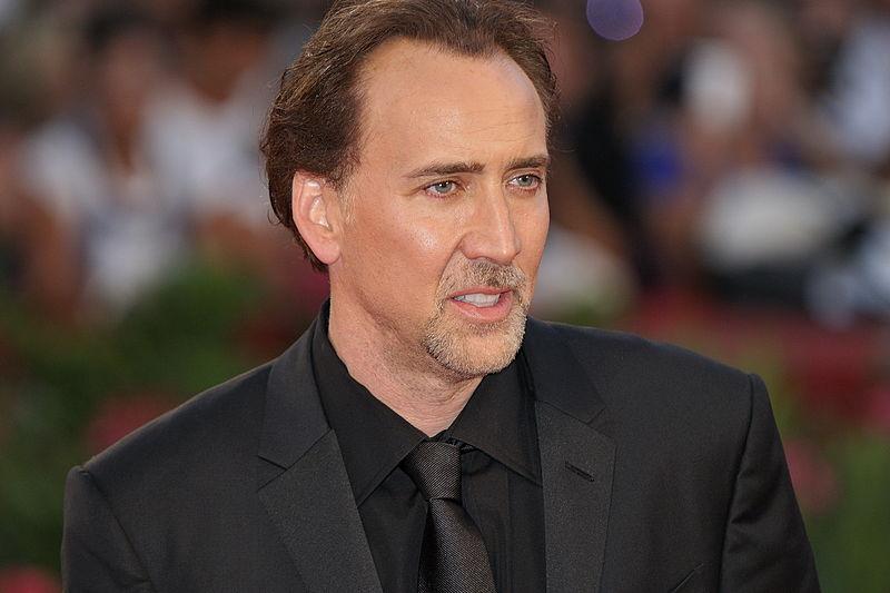 File:Nicolas Cage 66ème Festival de Venise (Mostra) 8.jpg