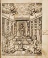 Nicolaus-Beckmann-Jus-novissimum-romano-germanicum MG 1056.tif