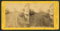 Nicolet and Hennepin avenues, Minneapolis, Minn, from Robert N. Dennis collection of stereoscopic views.png