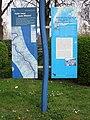 Niederdollendorf Rheinufer Rheinkilometer 648.jpg