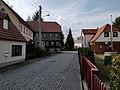 Niederdorfstrasse 12, Schönbach.jpg