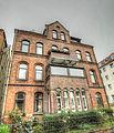 Niemeyerstraße 10.jpg