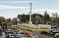 Nieuwpoort Communal Cemetery-26.JPG