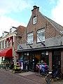 Nieuwstraat14.jpg