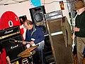 Nihlist Spasm Band-6.jpg