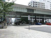 Nihonbashi 05.jpg