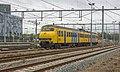 NijmegenNS Plan V 464 opstelterrein (22083936591).jpg