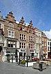 Nijmegen Markt 22-25 R01.jpg