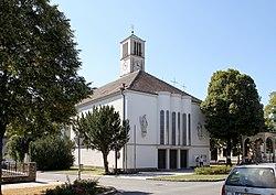 Nikitsch - Kirche.JPG