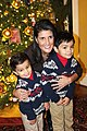 Nikki Haley Holiday Open House 2016 (31340079682).jpg
