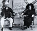 Nikolaus Ritter von Wassilko und Gerda Walden.png