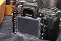 Nikon D7000 rear view.jpg