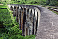 Nine arches bridge.jpg