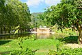 Ninh Vân, tx. Ninh Hòa, Khánh Hòa, Vietnam - panoramio (10).jpg