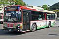 NishiTokyoBus C11343 ErgaHybrid.JPG