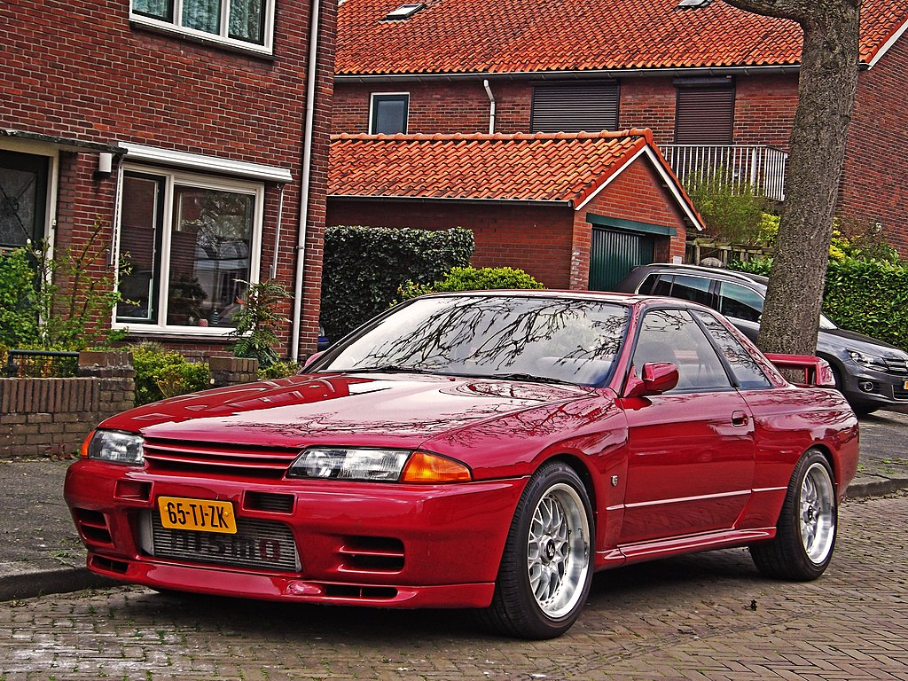 1024px-Nissan_Skyline_GT-R_V-Spec_(17233