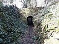 Niton Tunnels 09.jpg