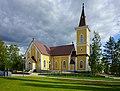 Nivala Church 20190703.jpg