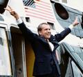 Nixon-depart crop.png