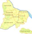 Nizhny Novgorod Districts.PNG