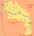 Nizhnyaya Tunguska.png