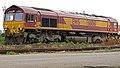 No.66061 (Class 66) (6054127830).jpg