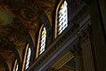 No a regular ceiling - Versailles (9129882223).jpg
